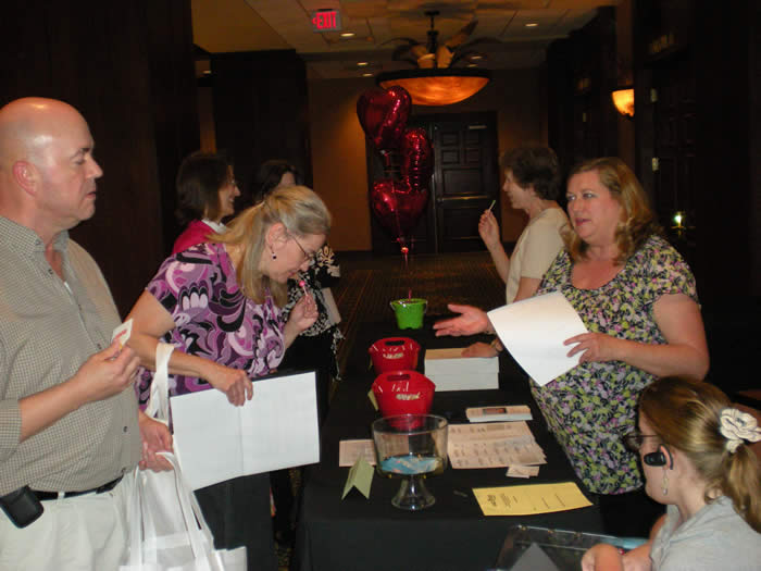 Summit 2011 registration